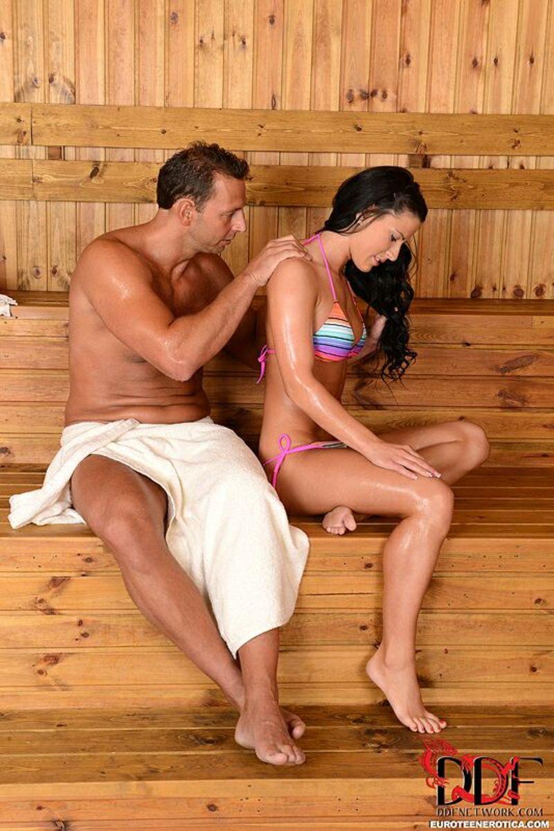 Был штучным, зппп эротический массаж такие